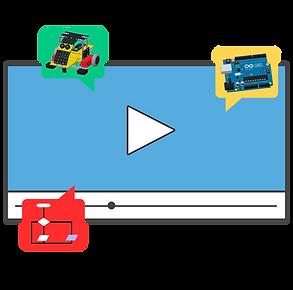video aulas algorito.png