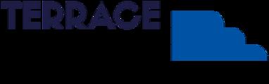 Terrace-Logo-w-tagline-350.png
