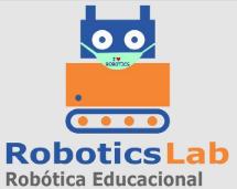 Logo Robotics Lab.png