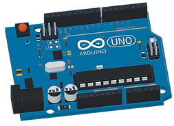 arduino site.png