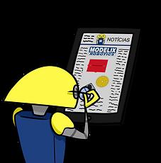 reportagem.png