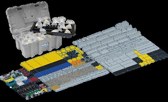 caixa kit EM site.png