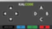 tela joystick icones.png