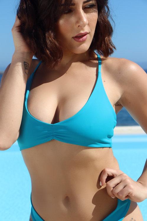 Olivia Swim Top