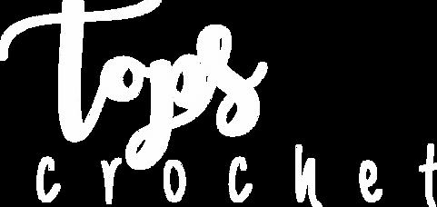 Dana Carmont Bikinis - Crochet Tops - Logo