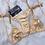 Thumbnail: Golden Sands Bikini