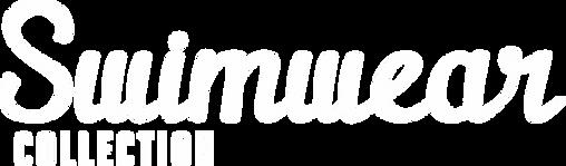 Dana Carmont Bikinis - Swimwear Collection - Logo