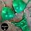 Thumbnail: Emerald Green Lush