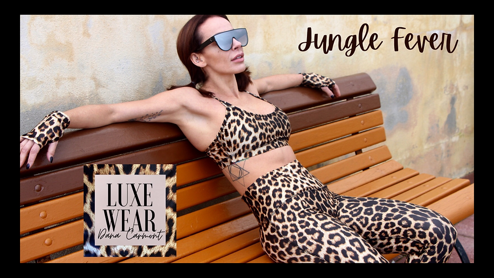 jungle fever 1.png