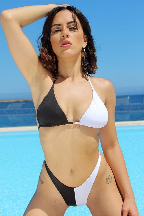 Elegance Bikini