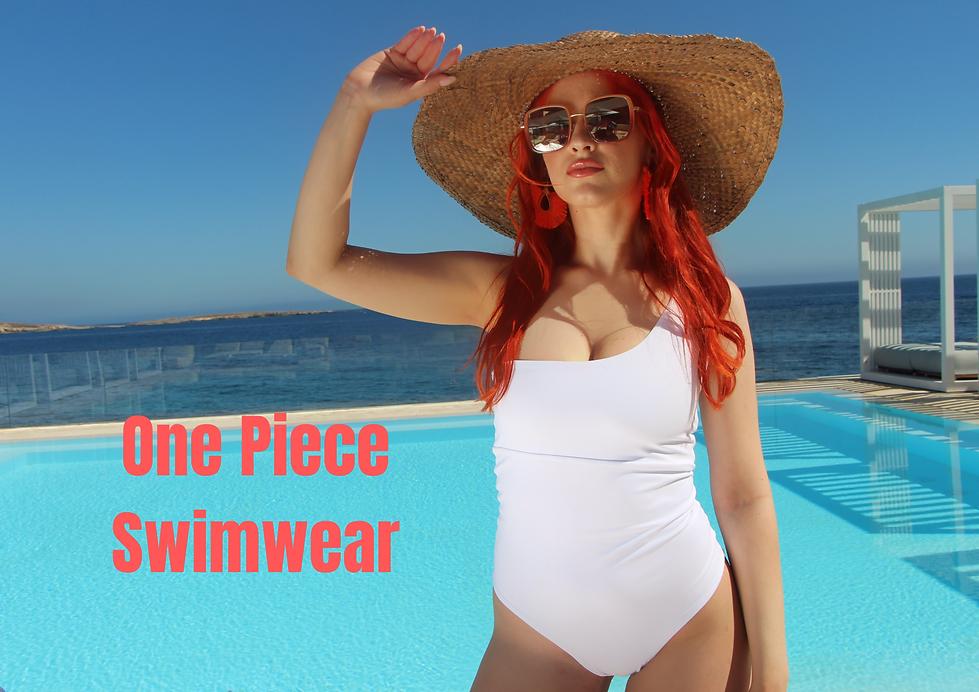 onepiece swimwear.png
