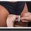 Thumbnail: Bikini Bum Tape