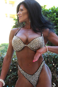gld bikini2.JPG
