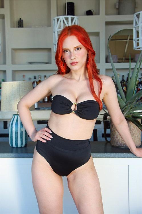 Isabella Swim Pant