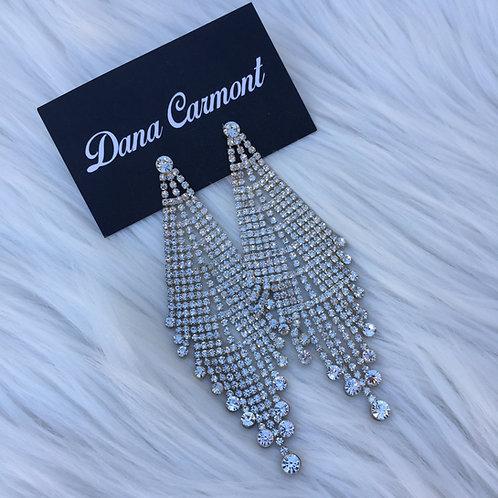 Gracie  Earrings