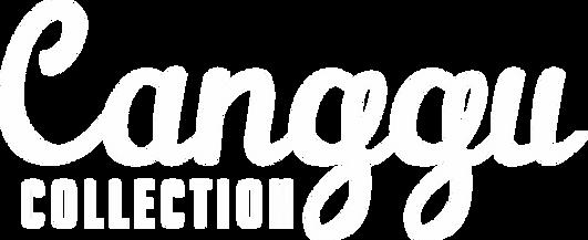 Dana Carmont Bikinis - Canggu Collection - Logo