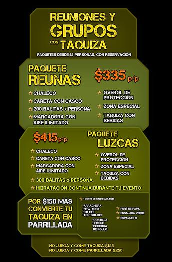 GRUPOS Y REU.png