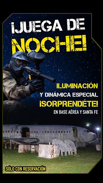 JUEGA DE NOCHE.png