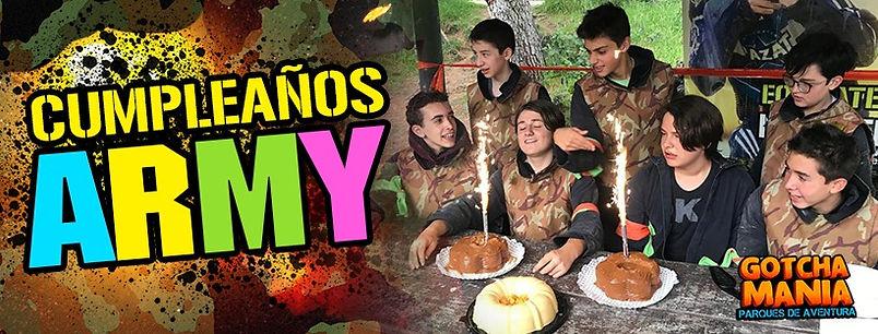 Banner_Cumpleaños.jpeg