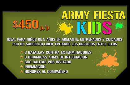 FIESTA KIDS.png