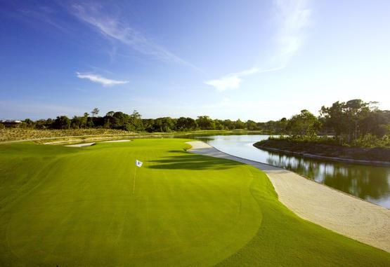 subpage-golf-06_edited.jpg