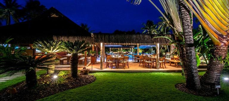 restaurant-1280-31_edited.jpg