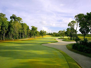 subpage-golf-09