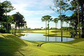 subpage-golf-05