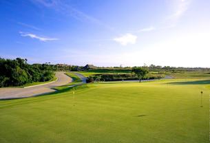 subpage-golf-10_edited.jpg