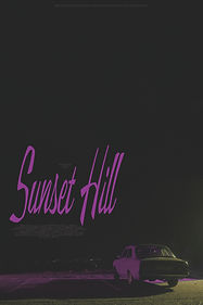 Sunset Hill Poster IMDb.jpg