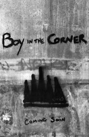 Graffiti poster - BITC.jpg