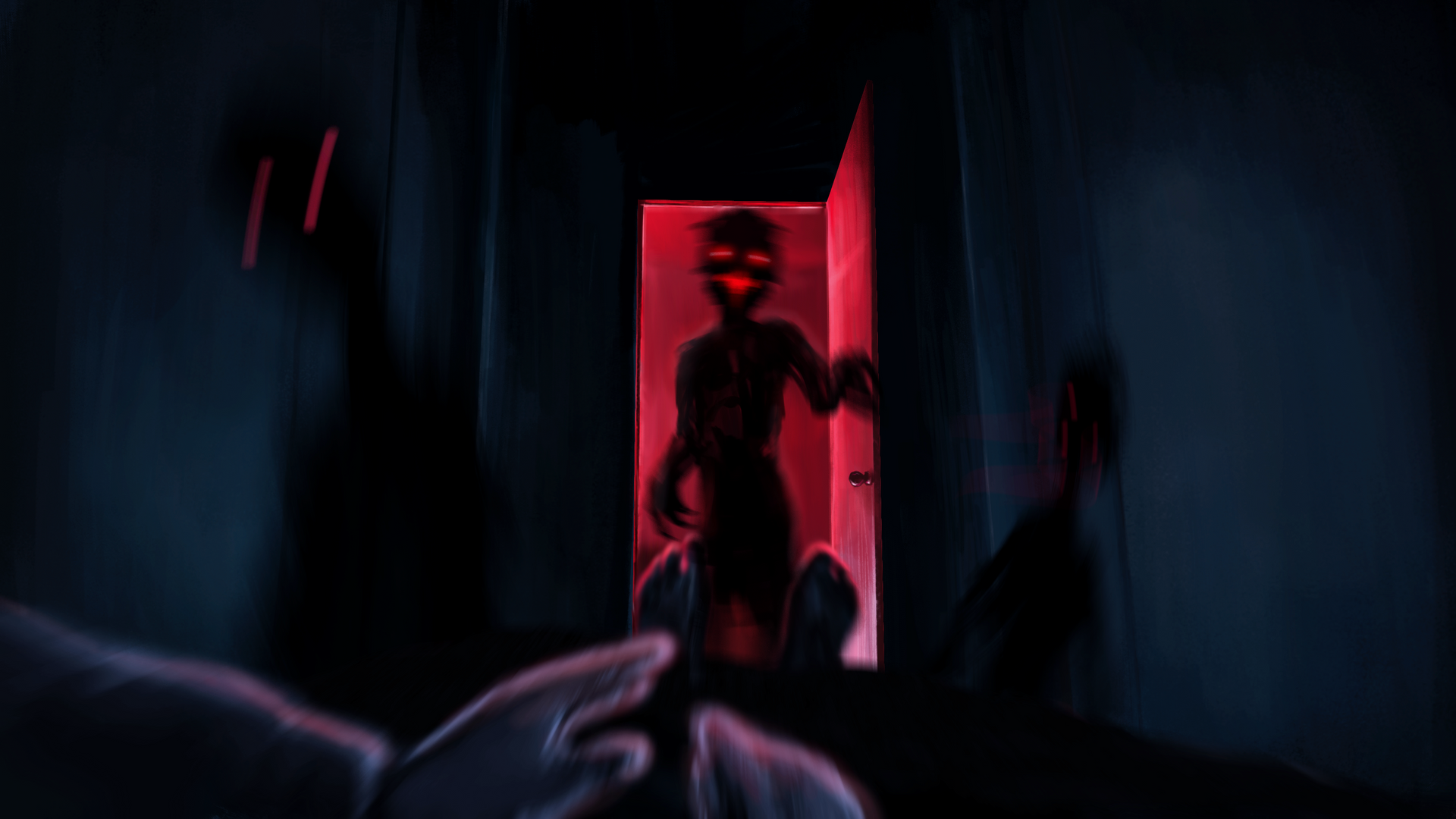 Accursed - Concept Art (10).png