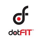 dotfit.png