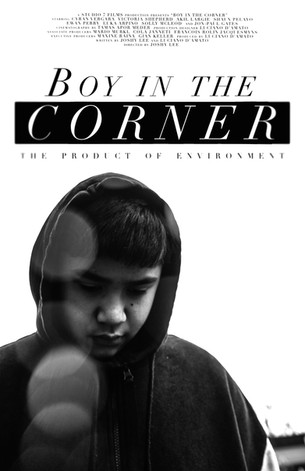 Boy%20in%20the%20Corner%20official%20pos