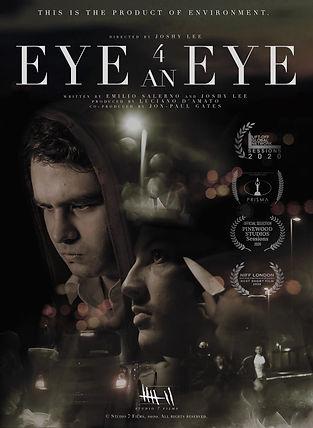 E4AE Official poster 2020 copy.jpg