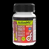 ActiveMV