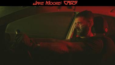 Jake Moore 104.jpg