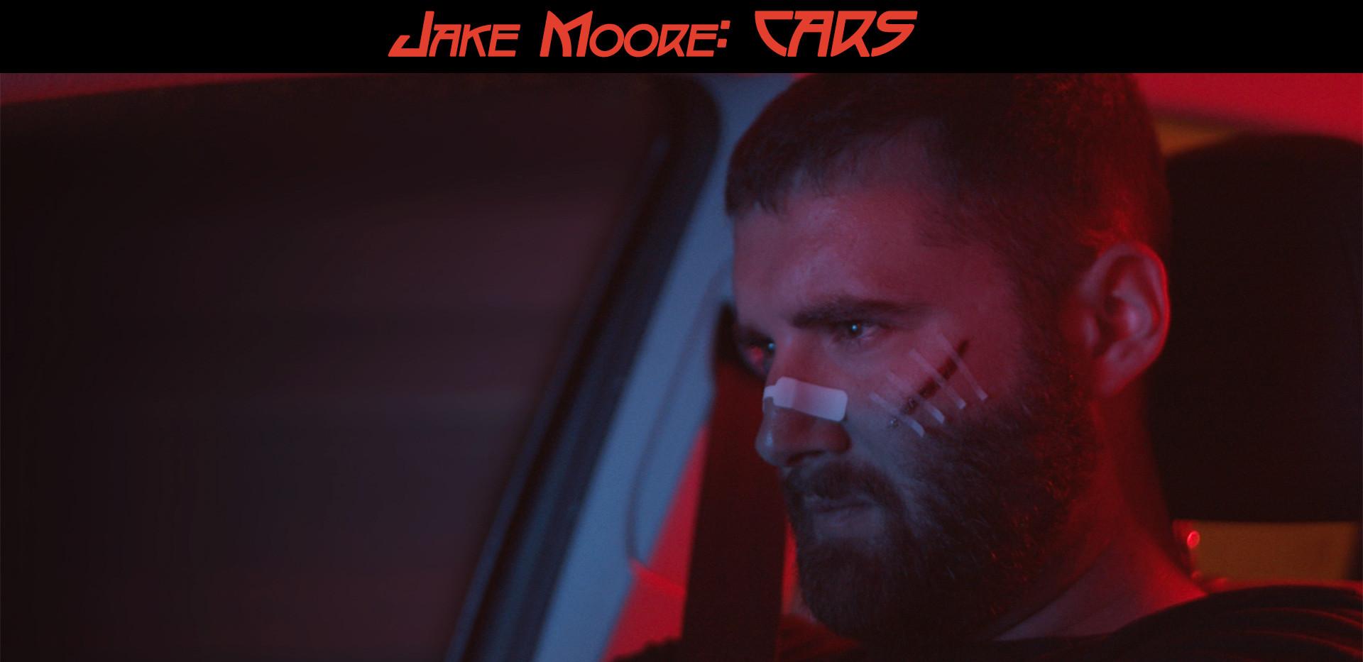 Jake Moore 105.jpg