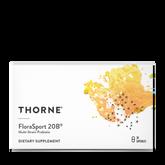 FloraSport 20B