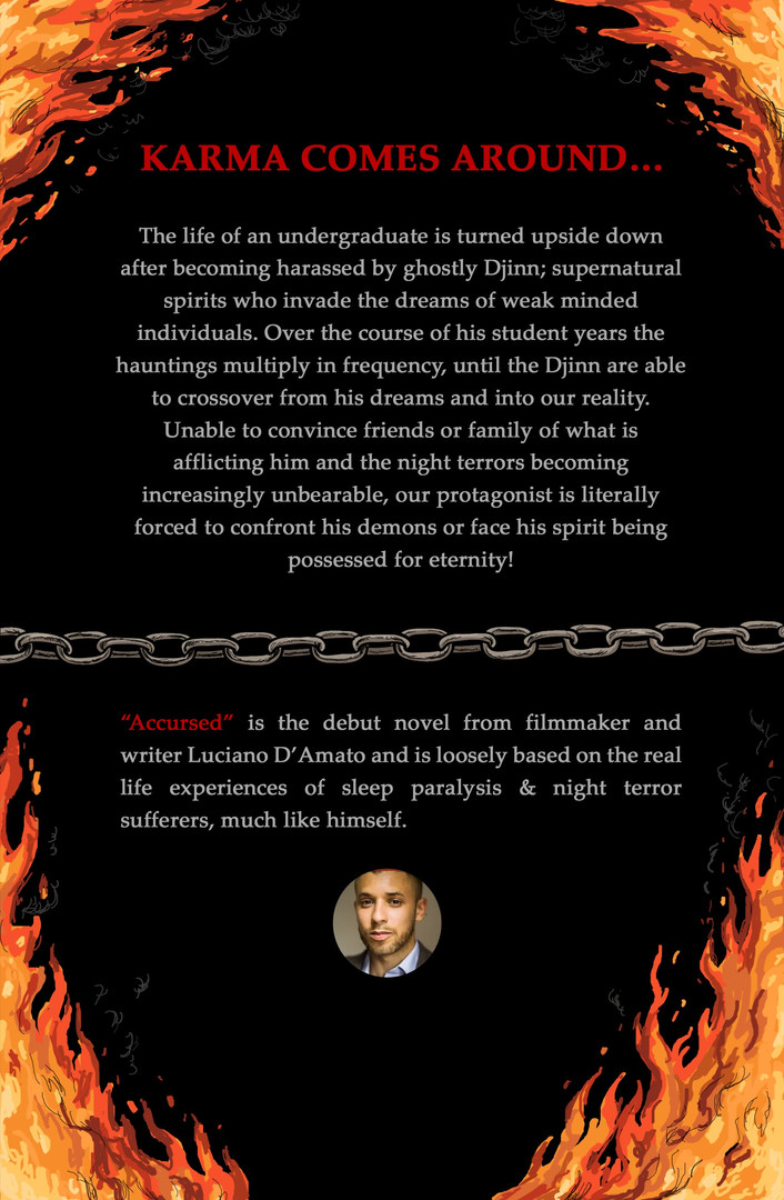 Accursed Final Back Cover.jpg
