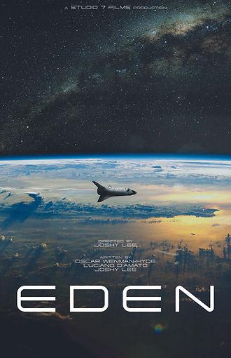 EDEN poster 2.jpg