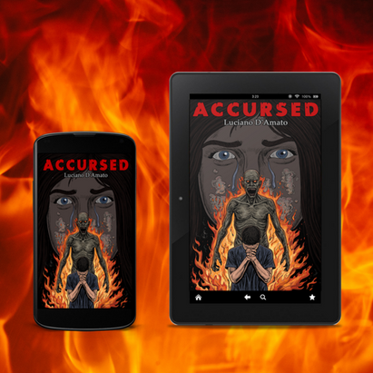 Accursed eBook Mockup.png