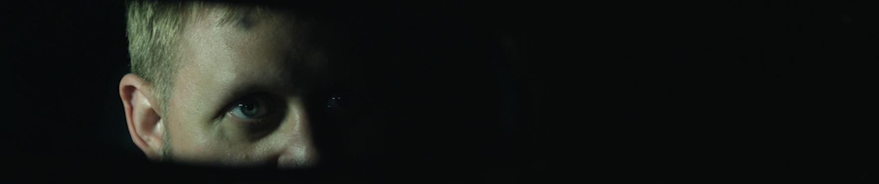 Screen Shot 2019-12-03 at 15.32.37.png
