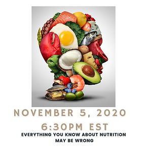 Copy of Nutrition (2).png