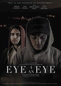 E4AE IMDb poster.jpg