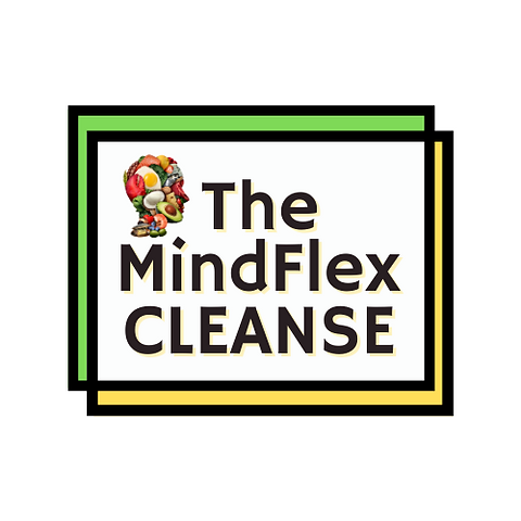 The MindFlex Logos (7).png