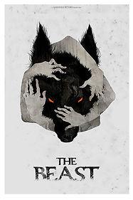 beast 3 IMDb 1.jpg
