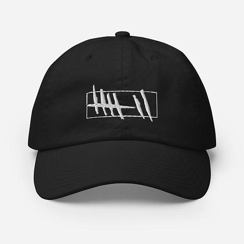 Studio 7 'Champion' Cap