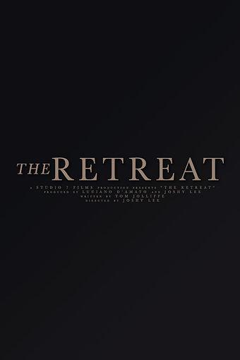 THE RETREAT promo poster 3.jpg