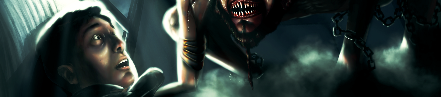 Accursed - Concept Art (18).png